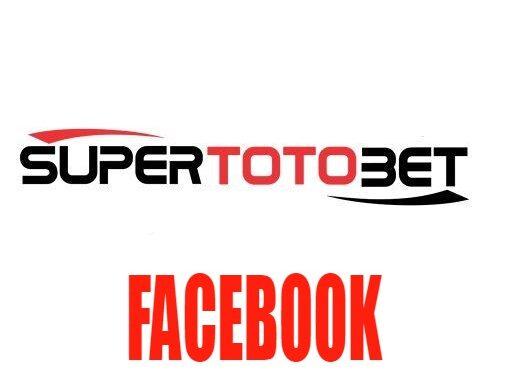 Süpertotobet Facebook