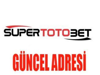 supertotobet güncel adresi