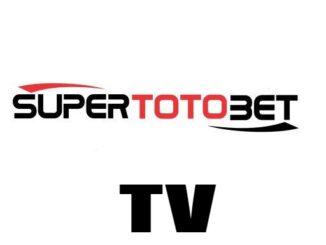 süpertotobet tv