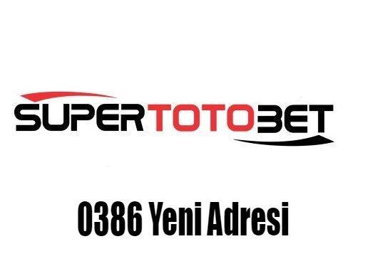 süpertotobet0386 yeni adresi