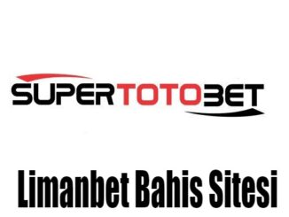 Limanbet Bahis Sitesi